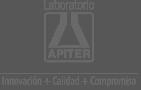 logo-apiter
