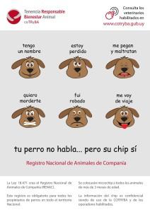 campana_chipeado