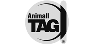 animalltag_W16
