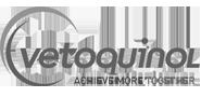 vetoquinol_w16